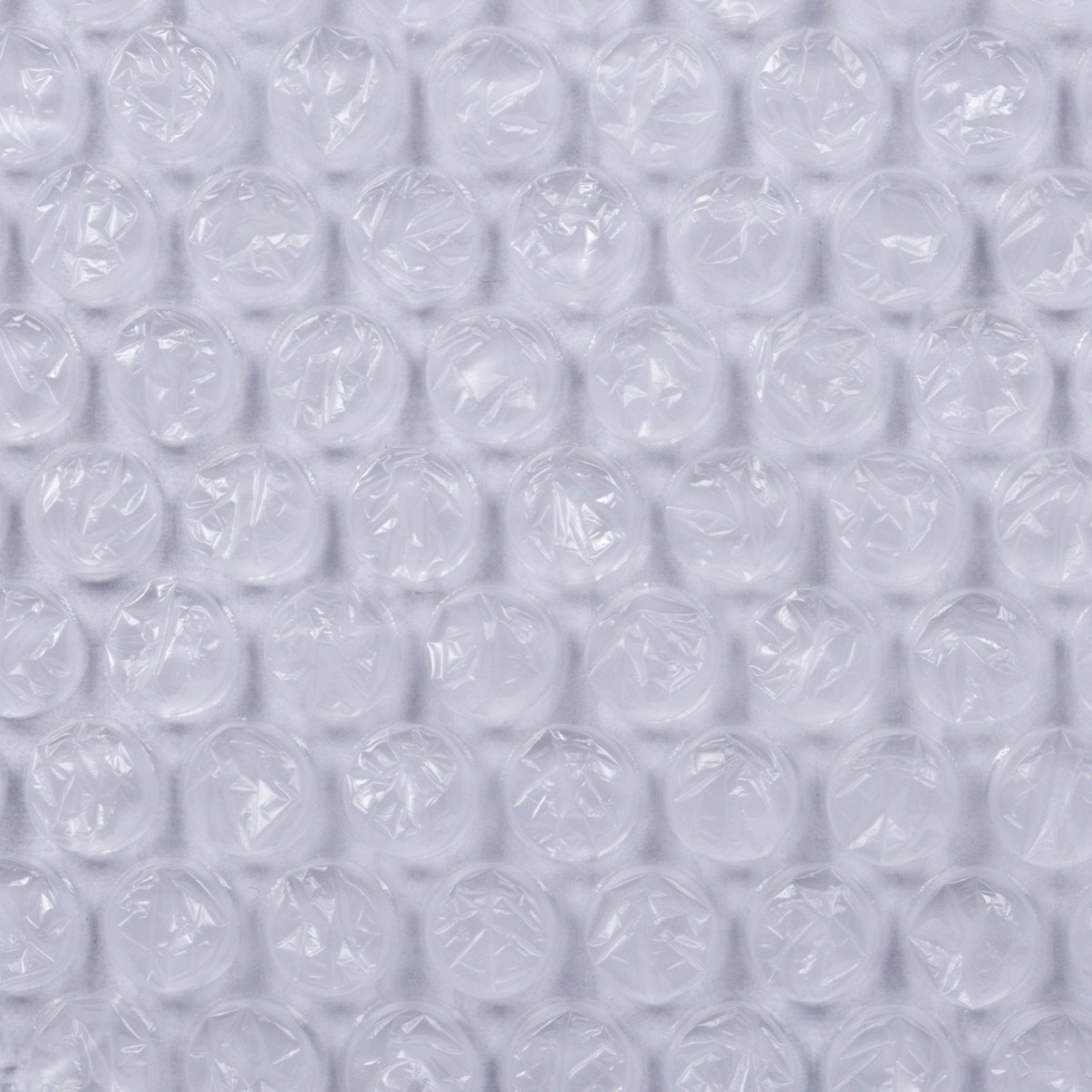 Duck Brand Bubble Wrap Roll, 3/16'' Original Bubble Cushioning, 12'' x 150', Perforated Every 12'' (284054) by Duck (Image #2)
