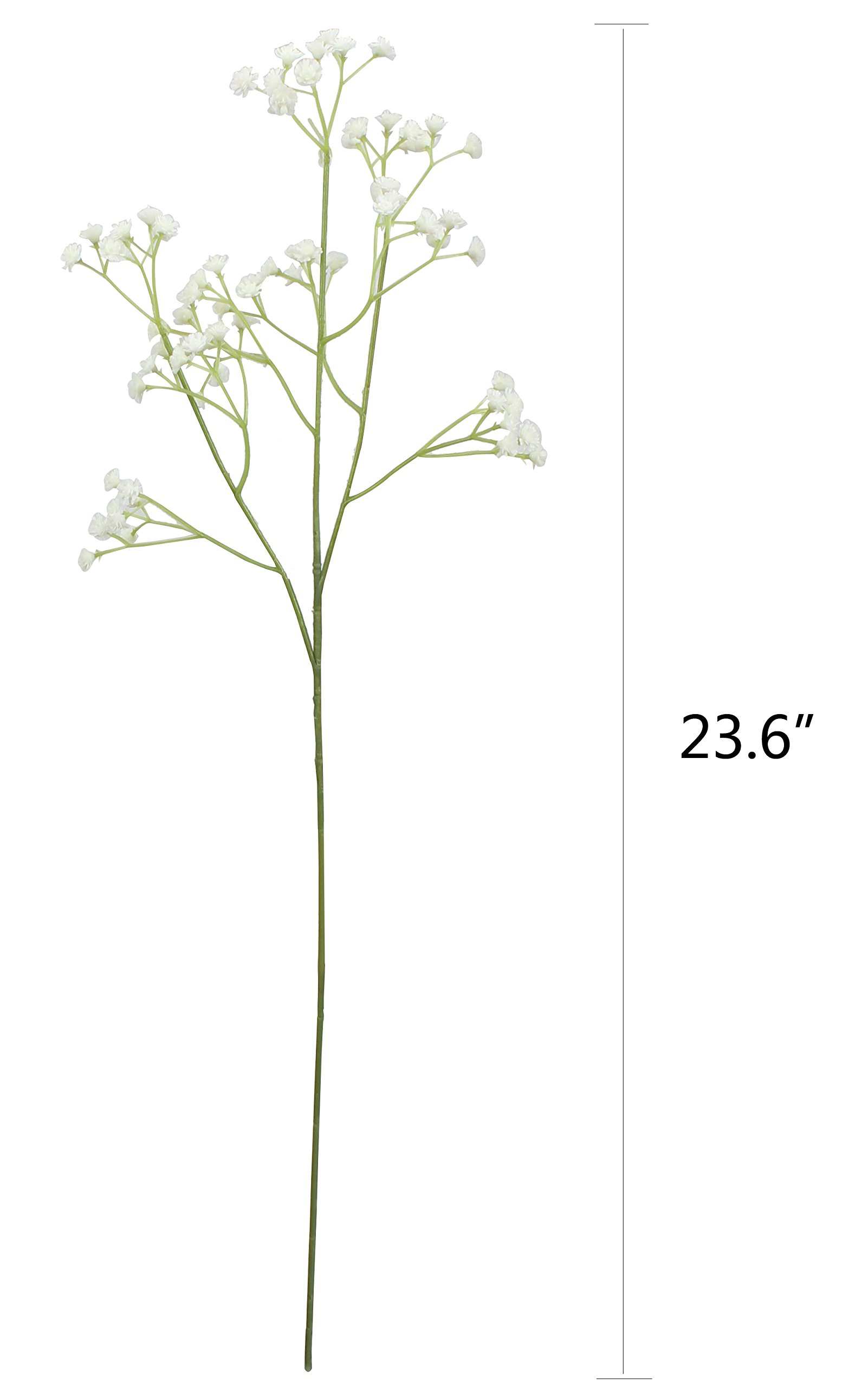 Duovlo-10pcs-Babies-Breath-Flowers-236-Artificial-Gypsophila-Bouquets-Real-Touch-Flowers-for-Wedding-Home-DIY-Decor