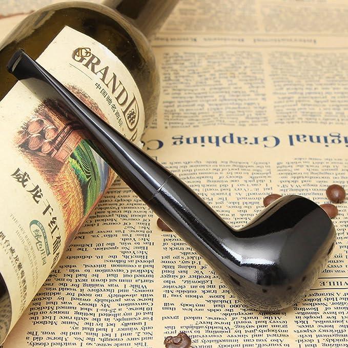 10 dollar pipe