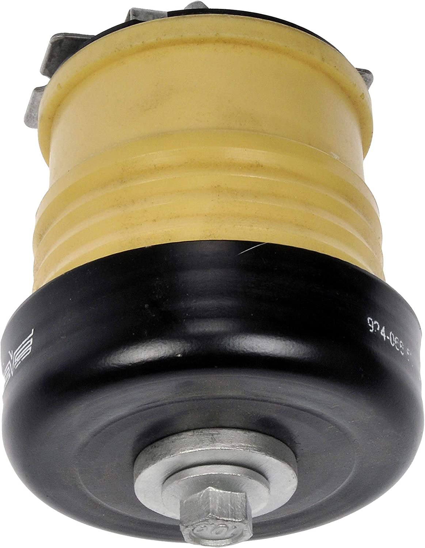 924-065 Radiator Support Body Mount Dorman