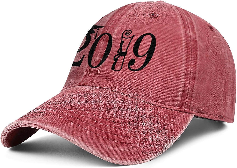 Snapback Caps American Dad Adjustable Best Hip Hop Hat for Women//Men