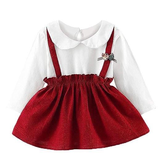 966a09e78b4 Amazon.com  Girls Dresses