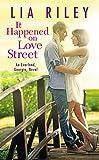 It Happened on Love Street (Everland, Georgia)