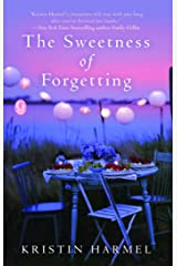 The Sweetness of Forgetting: A Book Club Recommendation! Kindle Edition