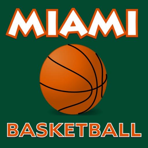 Canes Basketball News(Kindle Tablet Edition)
