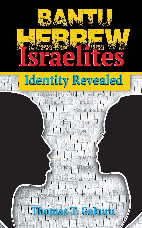 Bantu Hebrew Israelites Identity Revealed Gakuru Thomas 9781722968113 Amazon Com Books,African Wedding Guest Dress Styles