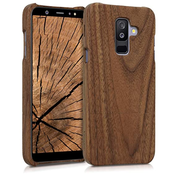 samsung galaxy a6 plus phone case