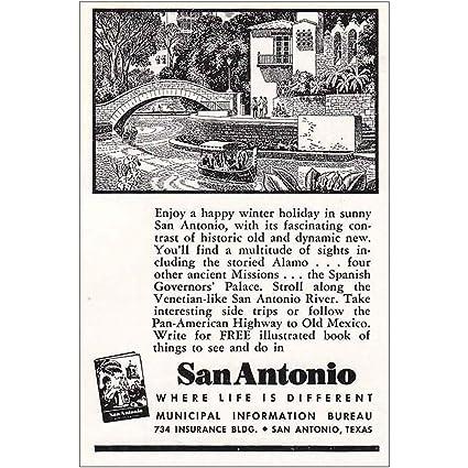 Holiday Motors San Antonio Tx Impremedia Net