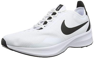 best website 61900 e0fac Nike Men s Exp-z07 Basketball Shoes Black Blue