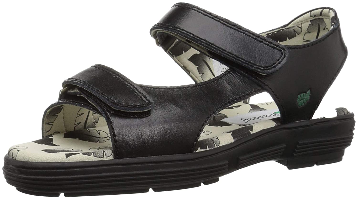 655ee39840c Golfstream Women s Two Strap Sport Sandal  Buy Online at Low Prices in  India - Amazon.in