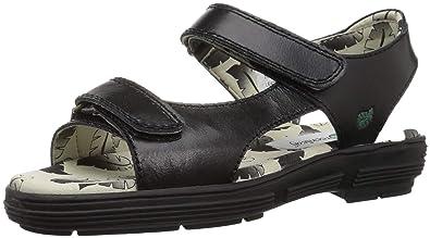 35152aec4aab25 Golfstream Women s Two Strap Sandal Sport