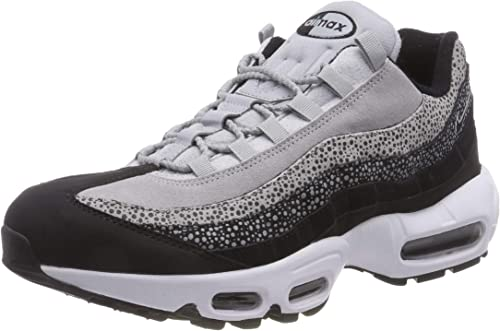 | Nike Womens Air Max 95 Running Shoes | Shoes