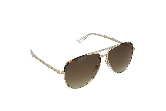 636566d0c4f Gucci Sonnenbrille (GG 4276 S)