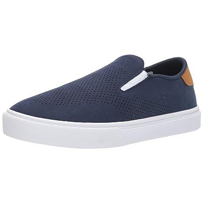 Etnies Men's Cirrus Skate Shoe: Shoes