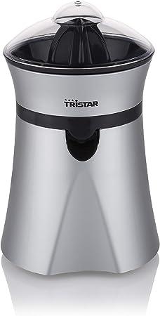 Opinión sobre Tristar CP-2262