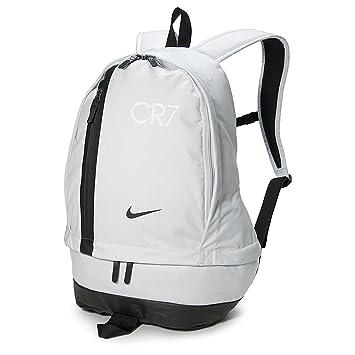 Nike Men s Cr7 Backpack