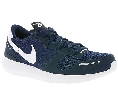 lowest price 71f58 bcbd2 Nike Men s Air Vrtx  17 Running Shoe  Amazon.co.uk  Shoes   Bags