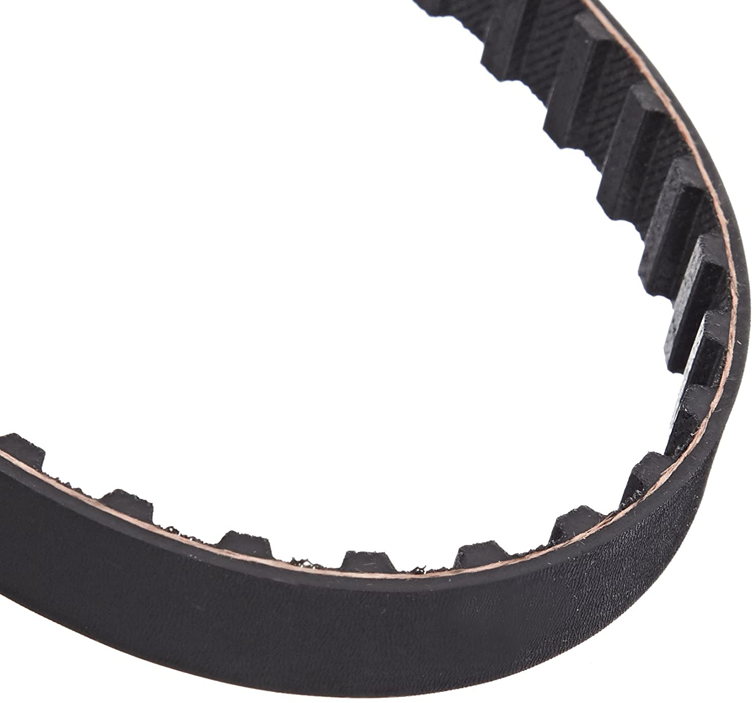 D/&D PowerDrive 300-S5M-675 Timing Belt