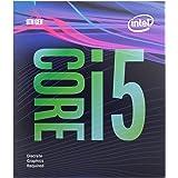 Intel Core i5-9400F Desktop Processor 6 Cores...