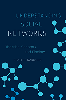 Amazon networked the new social operating system mit press understanding social networks theories concepts and findings fandeluxe
