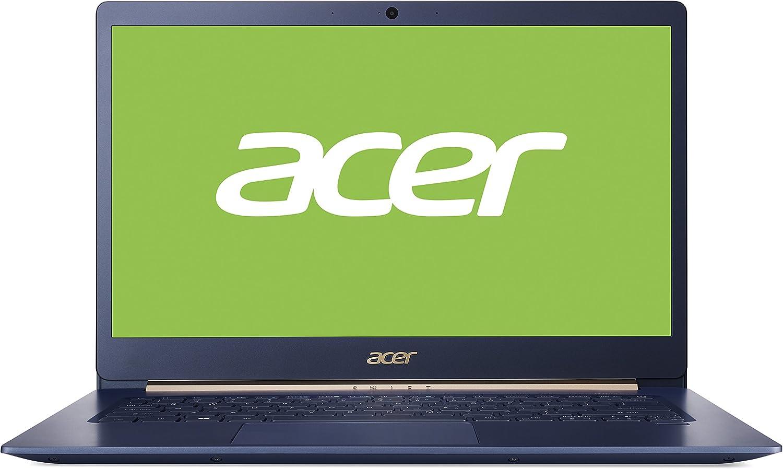 Acer SF514-52T Swift 5 - Ordenador portátil 14