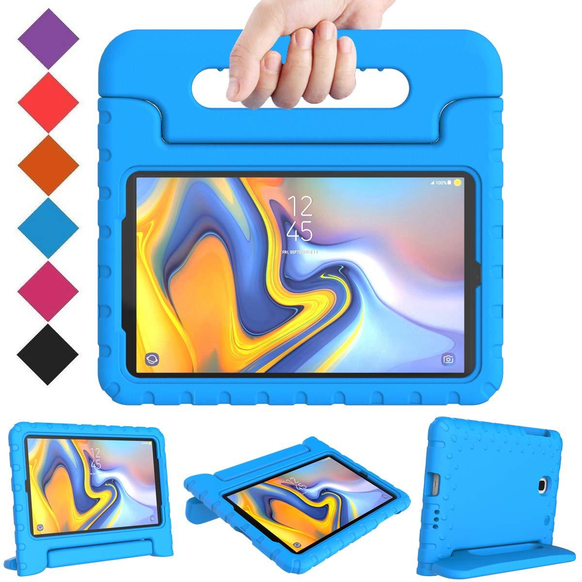 Funda Samsung Galaxy Tab A 8.0 (2018) BMOUO [7HSVBFPB]
