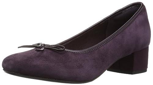 es Daisy Clark Y Mujer Par Zapatos Amazon Chartli qxxZ4w