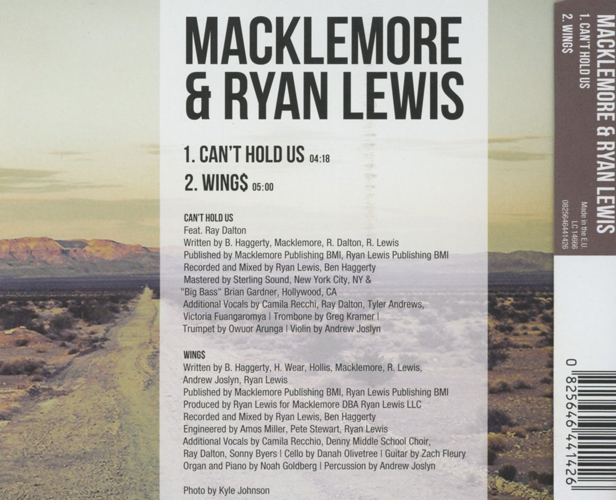 macklemore ceiling cant hold us mp3 download