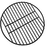 Rejilla parrilla elevador parrilla Agarrador, Dracarys barbacoa pinzas de carbón rejilla de metal-uso
