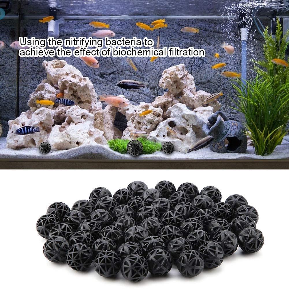 15KG Alfagrog Porous Filter Media for Ponds and Aquarium Fish Tank Filters 15000g