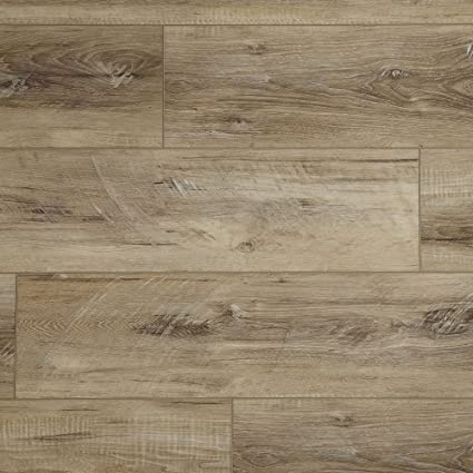 Adura Max Apex Napa Dry Cork 8mm X 8 Engineered Vinyl Flooring