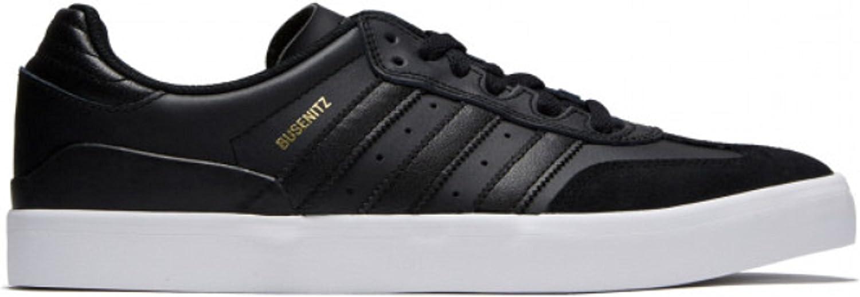 Busenitz Vulc RX Skate Shoe