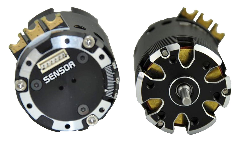 ventas de salida Amewi 28113 – – – 5T 540 Modified sensorojo Competition Niveles Motor 7010 KV  la calidad primero los consumidores primero