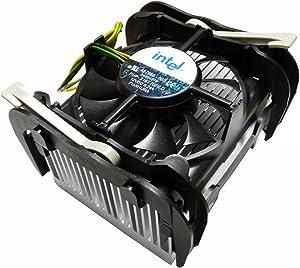 Intel Original HeatSink Cooler Fan For P4 Socket 478 A57855-001 002 003 004