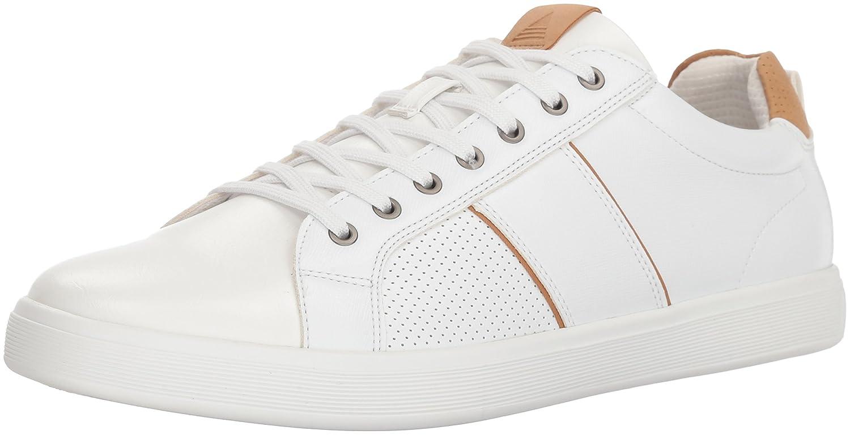Aldo Men's Lovericia Sneaker by Aldo