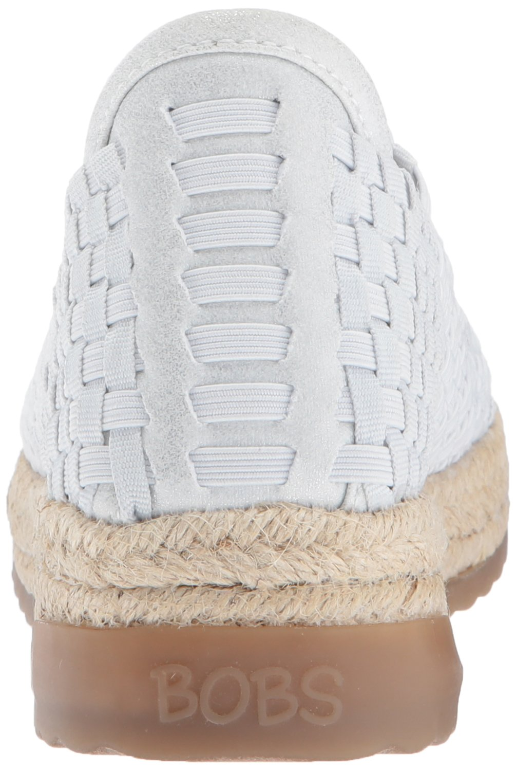 b22f38a7de5 Skechers BOBS from Women s High Jump-Sporty Espadrille  Amazon.com.au   Fashion