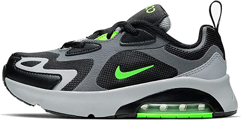 Amazon.com   Nike Air Max 200 (ps