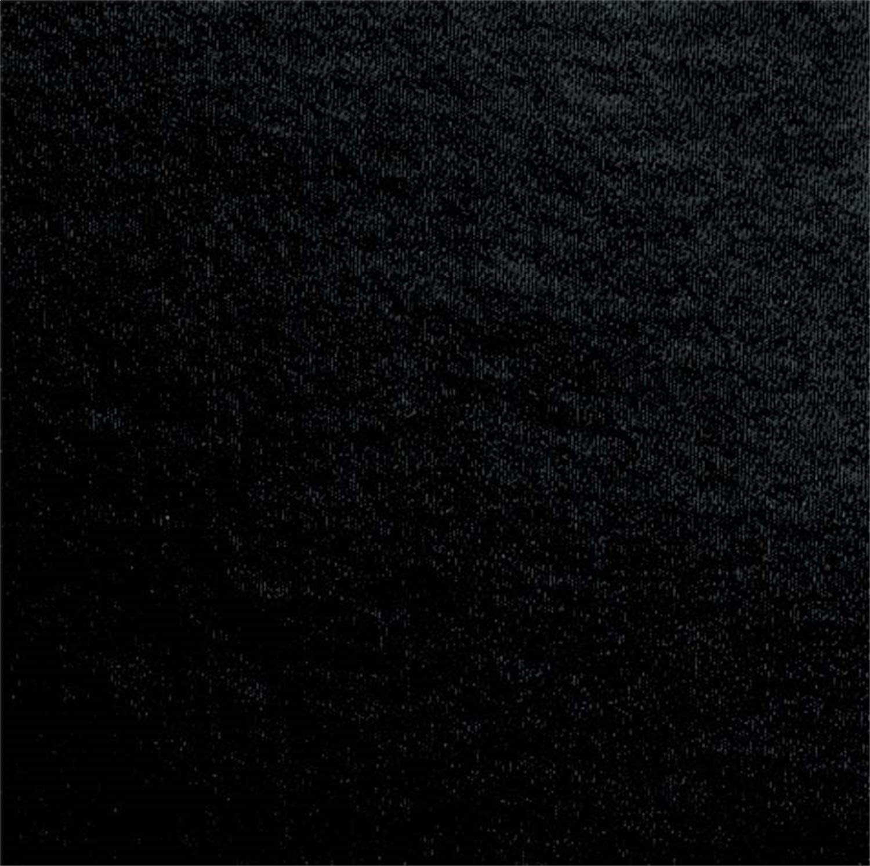 Rampage 32011R Denim Grey Padded Console