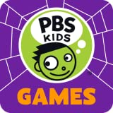 Play PBS KIDS Games
