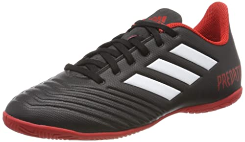 zapatillas de fútbol hombre adidas