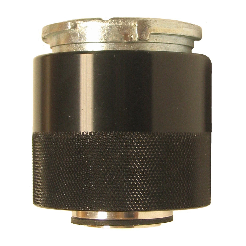 MotoRad 3119 Pressure Tester Cooling System Adapter