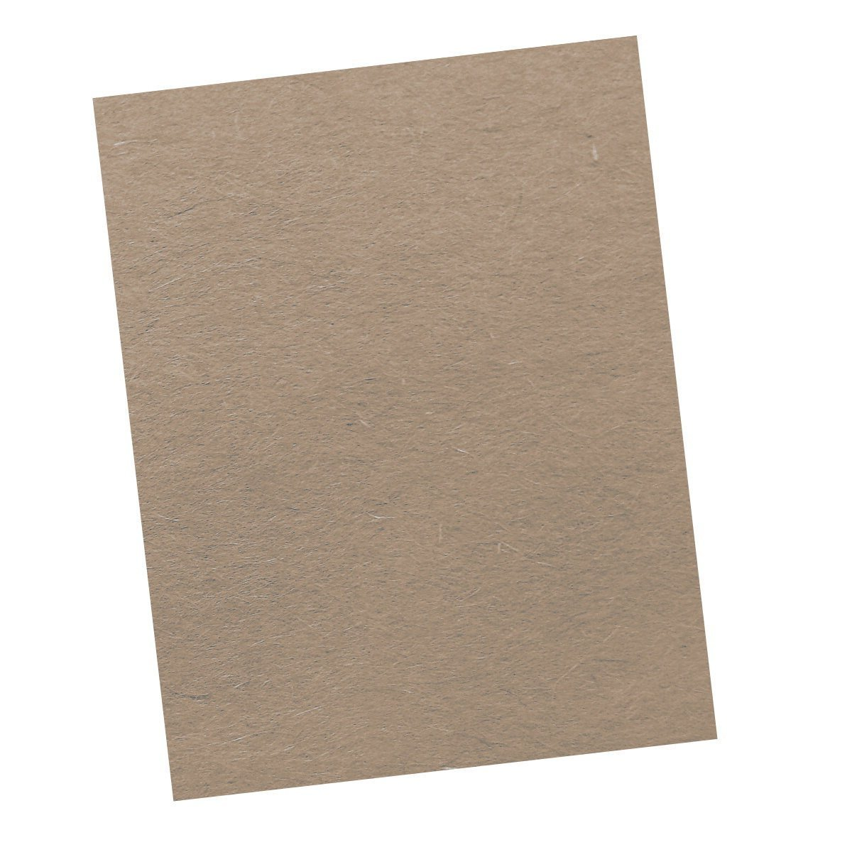 Retailsource c cb quot point chipboard pads