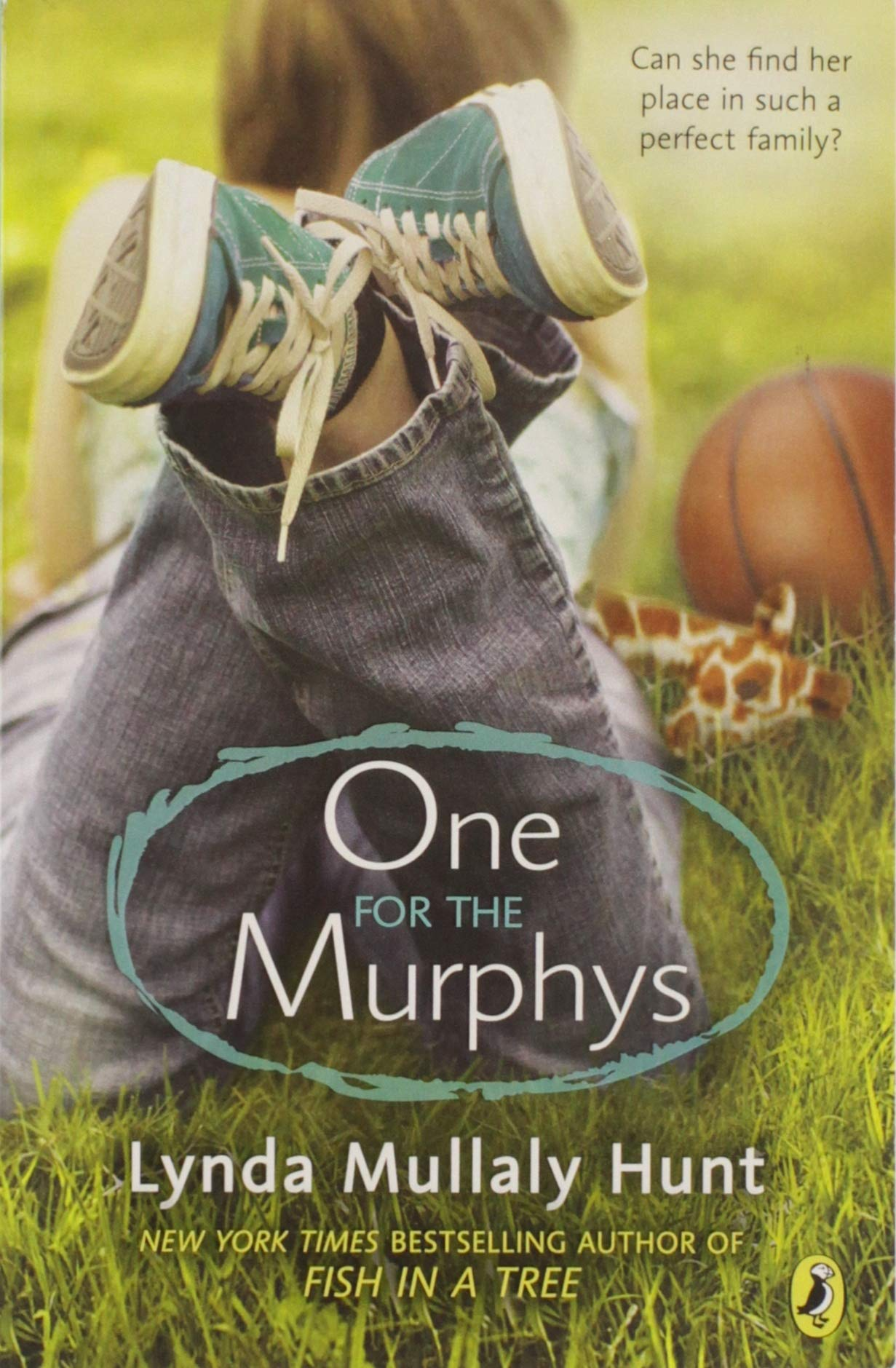 Image result for one for the murphys