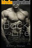 Back to Life: Gebunden