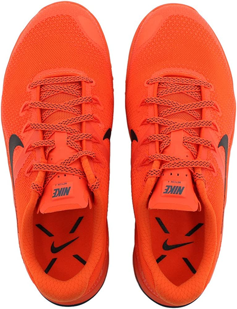 Nike Metcon 4 Mens Ah7453-808 Size 14