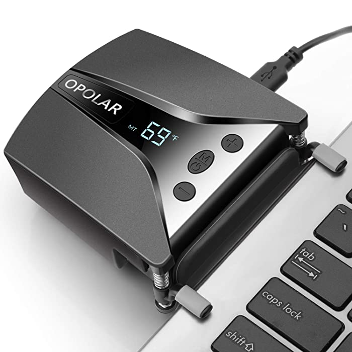Top 10 Laptop Power Conditioner