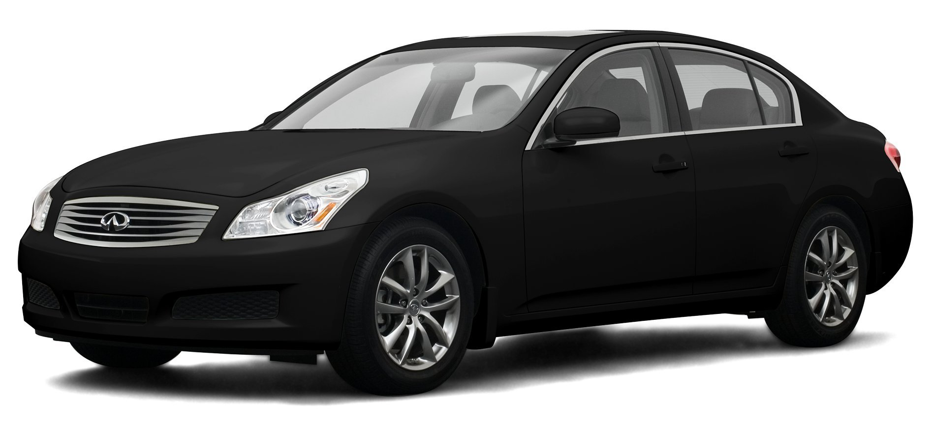 Amazon 2008 infiniti g35 reviews images and specs vehicles 2008 infiniti g35 base 4 door rear wheel drive vanachro Gallery