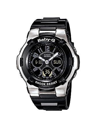 380da1a74fd058 Amazon | [カシオ] CASIO 腕時計 カシオ 「Baby-G 海外モデル」 ヘビロテ ...