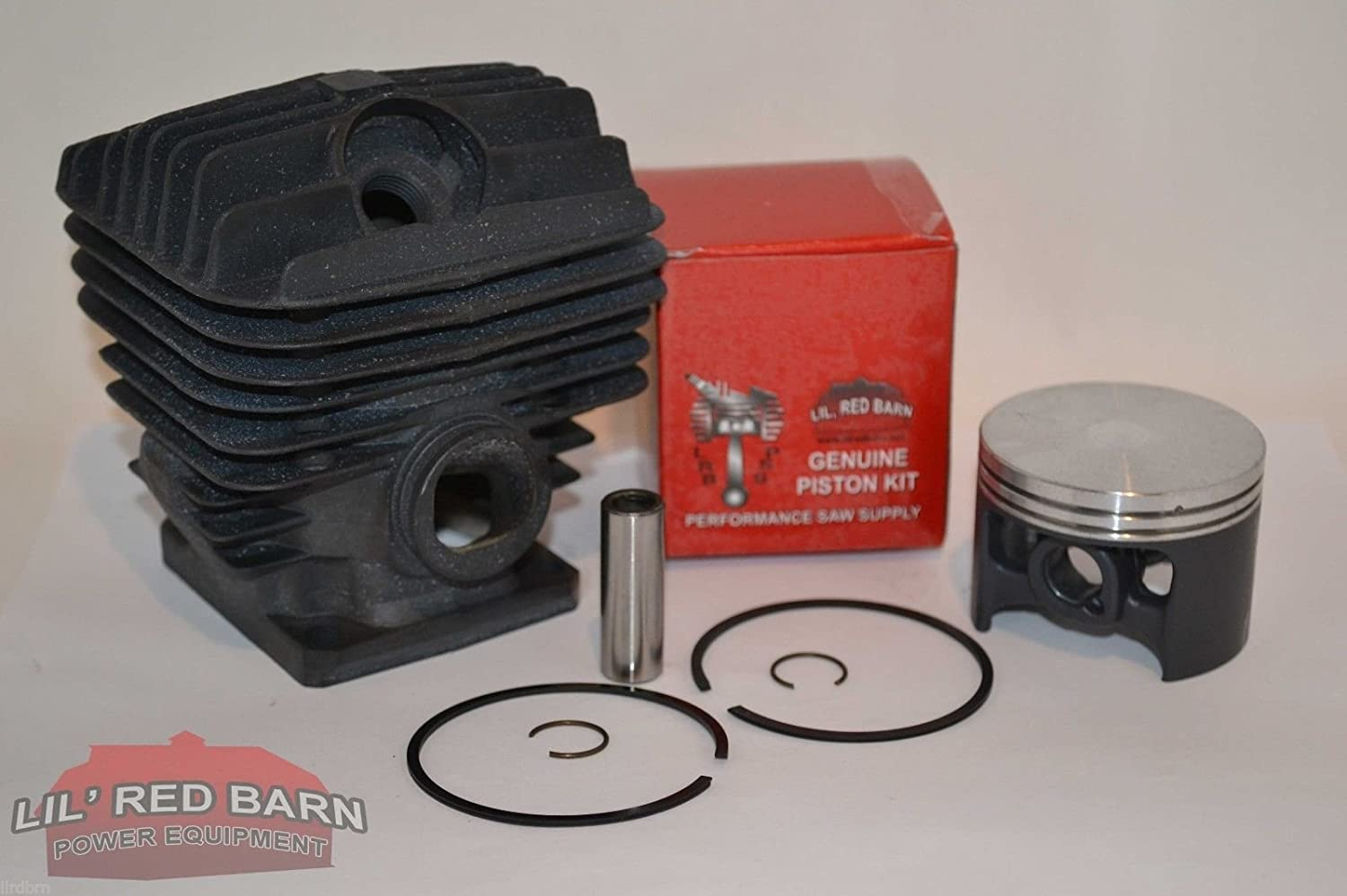 Cylinder kit for Stihl MS460 big bore 54mm