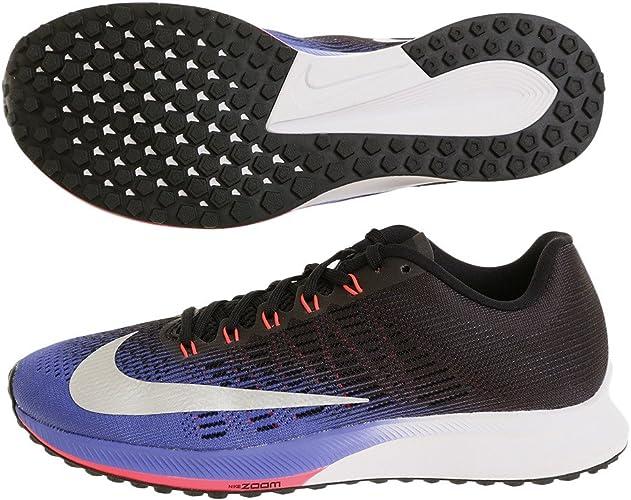Nike Mujeres Air Zoom Elite 9 Entrenadores Para Correr 863770 Zapatillas  Zapatos